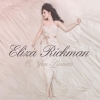 """Eliza Rickman """"Into My Arms (Nick Cave Cover) (Full)"""""""