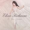 "Eliza Rickman ""Over Cold Shoulders (Full)"""