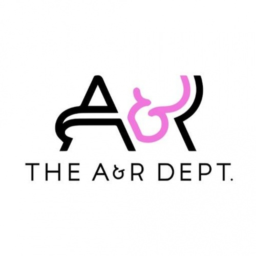 The A&R Department