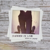 Summer Of Love (feat. Dagny) [INST]