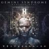 """Gemini Syndrome """"Awaken"""""""