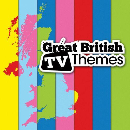 The BBC Film Programme