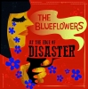 "Blueflowers ""At the Edge of Disaster (Full)"""