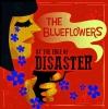 """Blueflowers """"Captive (Full)"""""""