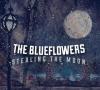 "Blueflowers ""Stealing The Moon (Full)"""