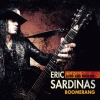 "Eric Sardinas and Big Motor ""Tell Me You're Mine (Full)"""
