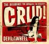 "CRUD ""Devil At The Wheel (Full)"""