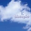 Bluprints