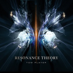 Resonance Theory Deluxe Album