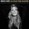 """Sheryl Crow """"100 Miles from Memphis"""""""