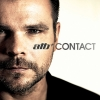 "ATB ""Arms Wide Open (feat. Vanessa)"""