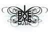 """Niels Bye Nielsen """"Bullfrogs & Bulldozers (Instrumental)"""""""