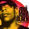 "The Soul of John Black ""Beautiful Day (Instrumental)"""