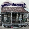 "The Beat Daddys ""After The Mystery"""