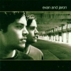 "Evan & Jaron ""Crazy For This Girl"""