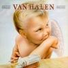 """Van Halen """"Panama"""""""
