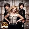 "The Band Perry ""Postcard from Paris"""