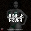 Jungle Fever (Edit Version)