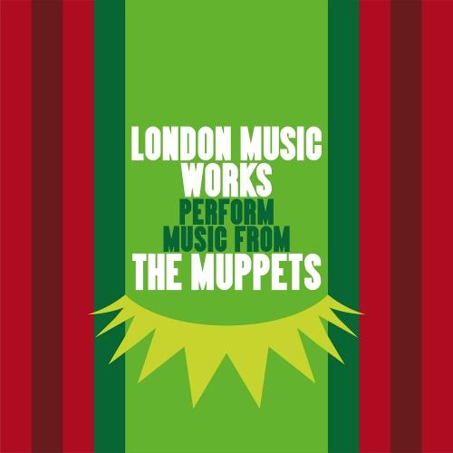 "One More Sleep 'til Christmas (From ""The Muppet Christmas Carol"")"