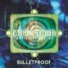 Antisleep Vol. 1 - Bulletproof
