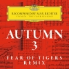 Autumn 3 (Fear Of Tigers Remix - Radio Edit)