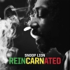 Smoke The Weed feat. Collie Buddz