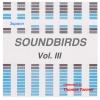 Soundbird No. 31-S