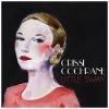 "Crissi Cochrane ""The Key (Full)"""