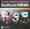 Baditude Mark Mendes Remix
