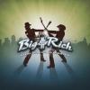 "Big & Rich ""High Five"""