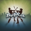 """Big & Rich """"Between Raising Hell and Amazing Grace"""""""