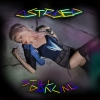 "Astraea ""Still Dancing (Chew Fu Lights Out Radio Edit)"""