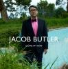 "Jacob Butler ""A Thousand Lies"""