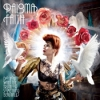 "Paloma Faith ""Upside Down"""