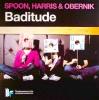 Baditude Original Dub Mix
