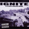 """Ignite """"Bullets Included No Thoughts Required"""""""