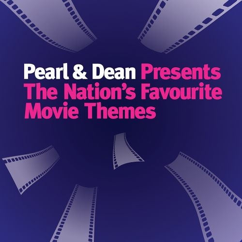 """The John Dunbar Theme (From """"Dances With Wolves"""")"""