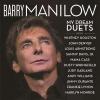 """Barry Manilow & John Denver """"Sunshine On My Shoulders"""""""