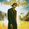 "Bounty Killer ""Fortune and Fame"""