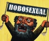 "Hobosexual ""Forge! Sail! Rock! (Full)"""