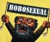 """Hobosexual """"The Traffic Jam (Full)"""""""
