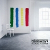 "The Holloways ""Cool Down"""