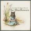 """Blueflowers """"The Lovely Ones (Full)"""""""