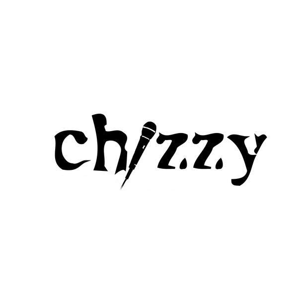 Go Crazy [INST]