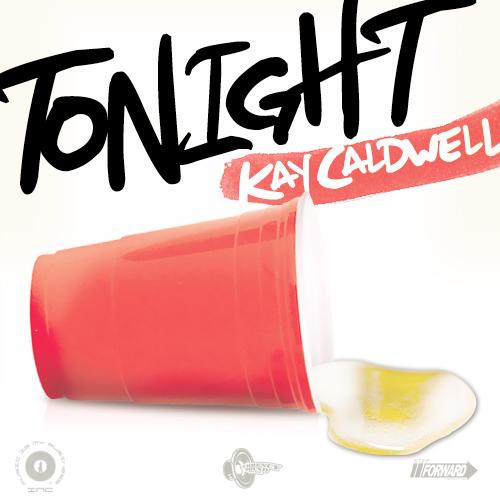 Tonight [Explicit]