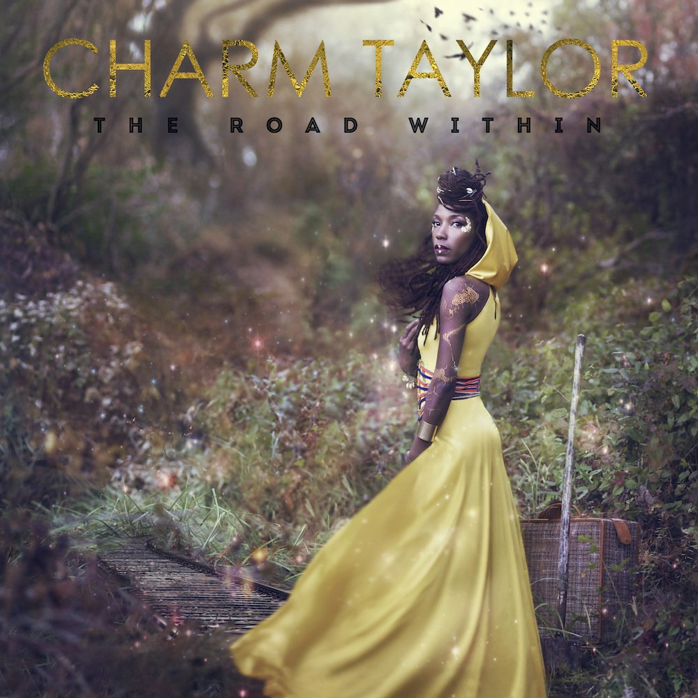 The Road Within EP