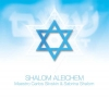 Yerushalaim Shel Zahav