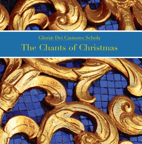 Chants of Christmas