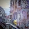 Cio Dor Distanz (Remix)