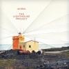 Kola (Lighthouse Version)
